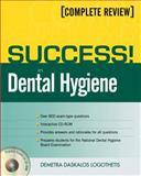 Dental Hygiene, Logothetis, Demetra Daskalos, 0131717510