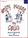 Enjoy Playing the Cello, , 0193577518
