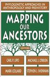 Mapping Our Ancestors 9780202307510