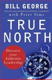 True North, Bill George, 0787987514