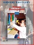 Human Development 9780073397511