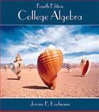 College Algebra 9780534357511