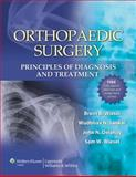 Orthopaedic Surgery : Principles of Diagnosis and Treatment, Sam W. Wiesel MD, 0781797519