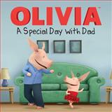 A Special Day with Dad, Natalie Shaw, 1442497513