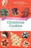 Christmas Cookies, Dede Wilson, 1558327517