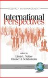 International Management, Neider, Linda L. and Schriesheim, Chester, 1593117515