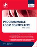 Programmable Logic Controllers 9781856177511