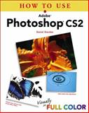 Adode Photoshop Cs2, Giordan, Daniel, 0672327511