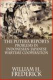 The Putera Reports, William H. Frederick, 6028397512