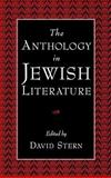 The Anthology in Jewish Literature, , 0195137515