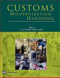 Customs Modernization Handbook, , 0821357514