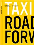 Taxi 07 : Roads Forward, Abrams, Rachel, 0977717518