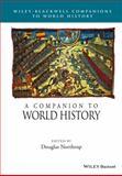 A Companion to World History, , 1118977513