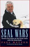 Seal Wars, Paul Watson, 155297751X