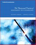 The Theory and Practice Assessmenr in Counseling