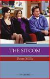 The Sitcom, Mills, Brett, 0748637516
