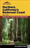 Northern California's Redwood Coast, Mike White, 0899977510