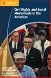 History for the IB Diploma: Civil Rights and Social Movements in the Americas, Mike Scott-Baumann and Mark Stacey, 1107697514