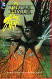 Batman: Arkham Asylum Living Hell Deluxe Edition, Dan Slott, 1401247512