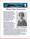 Stories from the Clinic by Emily C. A. Lierman, Bates, Emily C. A., Emily Lierman, Bates and William Bates, 1466457511