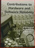 Contributions to Hardware and Software Reliability Modelling, Kapur, P. K. and Garg, R. B, 9810237510