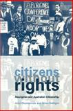 Citizens Without Rights 9780521597517