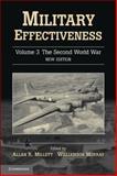 Military Effectiveness, , 0521737516