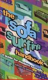 Sofa Surfing Handbook, , 0916397513