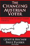 The Changing Austrian Voter, , 1412807514