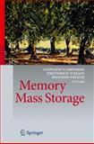 Memory Mass Storage, , 3642147518