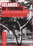 Islands of Turmoil : Elections and Politics in Fiji, Lal, Brij V., 0731537513