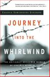 Journey into the Whirlwind 1st Edition