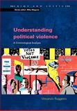 Understanding Political Violence 9780335217519