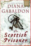 The Scottish Prisoner, Diana Gabaldon, 0385337515