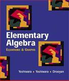 Elementary Algebra 9780534377519