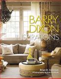 Barry Dixon Inspirations, Brian Coleman, 1423607511