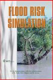 Flood Risk Simulation, Miguez, M. G. and Toda, K., 1853127515
