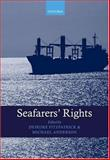 Seafarers' Rights, , 0199277524