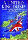 A United Kingdom? 9780340677520