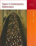 Topics in Contemporary Mathematics, Bello, Ignacio and Britton, Jack R., 0618347526