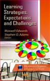 Learning Strategies, Expectations and Challenges, , 1620817527