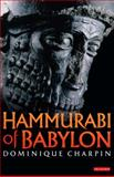 Hammurabi of Babylon, Charpin, Dominique, 1848857527