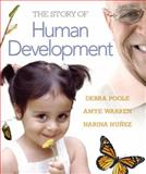The Story of Human Development, Nunez, Narina and Warren, Amye, 0130307521
