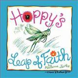 Hoppy's Leap of Faith, Marianne Jacobs, 1479717525