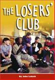 The Losers' Club, John Lekich, 1550377523