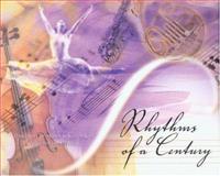 Rhythms of a Century, , 1886157529