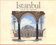 Istanbul, John Cleave, John Freely, 9814217522