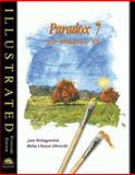 Paradox 7 for Windows 95 : Illustrated Standard Edition, Weingarten, Jan, 0760037523