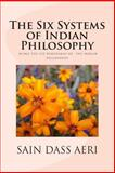 The Six Systems of Indian Philosophy, Sain Aeri, 1491037520