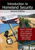 Introduction to Homeland Security Second Edition, David H. McElreath and Carl J. Jensen, 1439887527